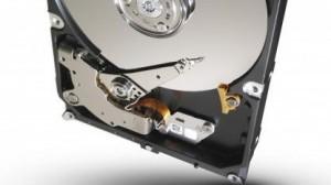Seagate: Primele hard disk-uri de 8TB au fost livrate (foto: techhive.de)