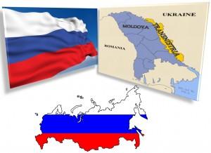 Oficiali din Crimeea:  Transnistria va fi a Rusiei (foto:exclusivenews.ro)