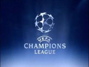 UEFA Champions League: Rezultate complete din returul play-off-ului