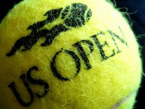 US Open 2014: Begu și Dulgheru s-au calificat ȋn turul al II-lea (foto: patdollard.com)