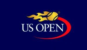 US Open 2014: Dulgheru și Begu eliminate ȋn turul al II-lea