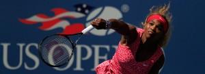 US Open: Rezultate  de la US Open