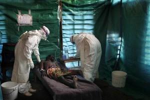 Tot ce trebuie să ştii despre virusul Ebola