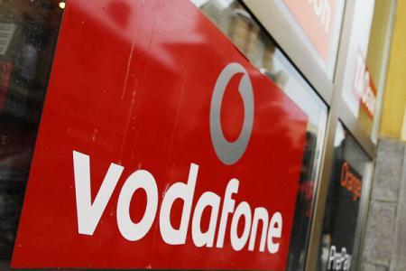 Anunţ important de la Vodafone