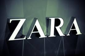 Produse cu design anti-semit la magazinele Zara (foto: .visituzbekistan.travel)