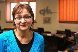 Dosarul Giga TV: Laura Georgescu urmǎritǎ penal de DNA (foto:paginamedia.ro)