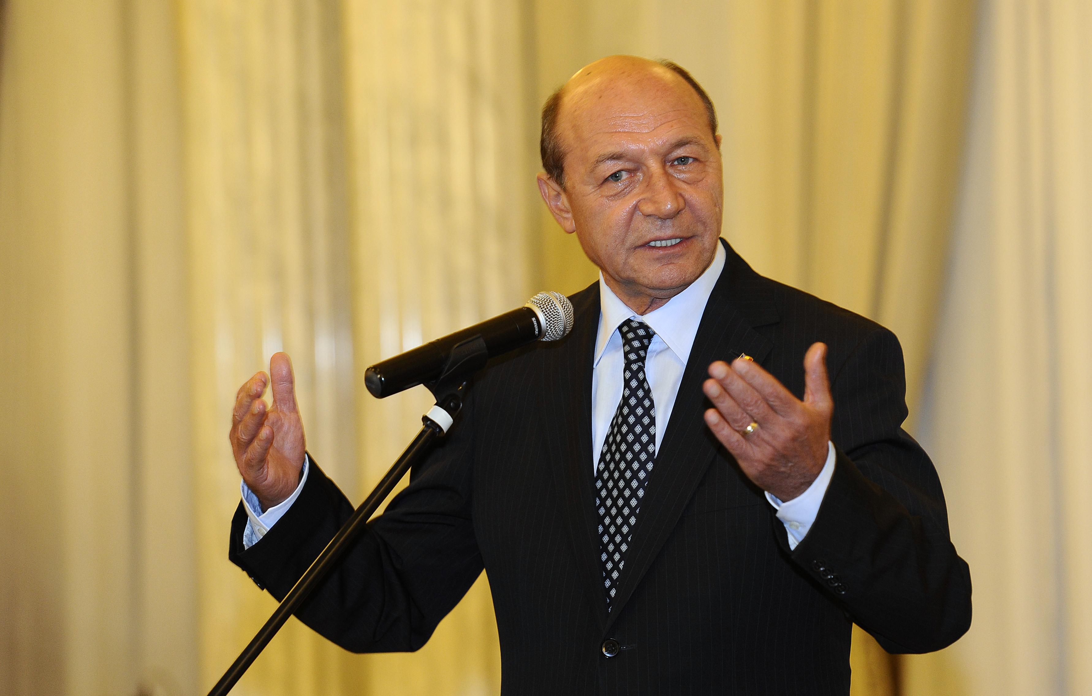 Fotografii efectuate luni seară, 29 septembrie 2014, la Palatul cotroceni, cu ocazia Întâlnirii anuale a Clubului Politic (sursa presidency.ro)