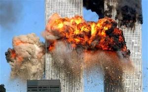 Care sunt șansele producerii unui nou atentat la 11 septembrie (foto:wnd.com)