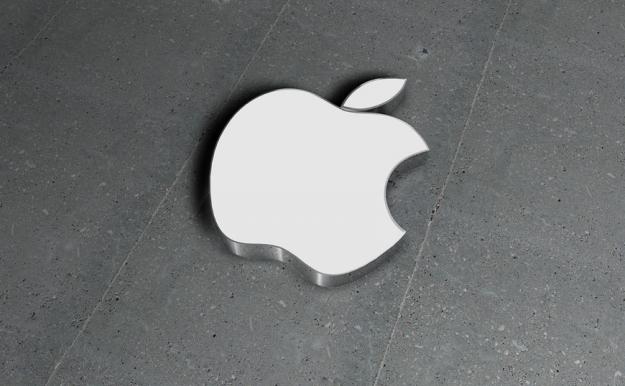 Cȃnd va lansa Apple noua generație de iPad-uri (foto:cellz.com)