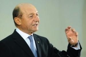 Revista Presei. Băsescu, preşedintele R. Moldova? (foto:informatia-zilei.ro)