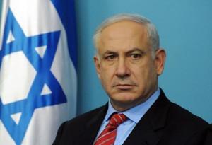 Netanyahu vrea menținerea sancțiunilor ȋmpotriva Iranului (foto:stiripesurse.ro)