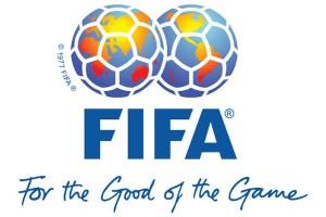 """FIFA vrea sǎ introducǎ sistemul de """"challenge video"""" ȋn fotbal  (foto: 365footballnews.com)"""