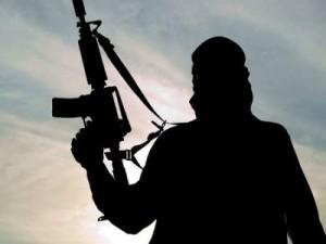 CIA – Cȃți membrii luptǎ pentru Statul Islamic (SI) ȋn Siria și Irak (foto:i-his.com)