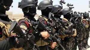 SUA despre stoparea finanțǎrilor cǎtre Statul Islamic (foto:cnnarabic.com)
