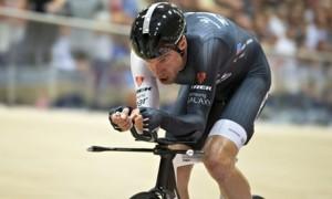 Ciclism: Jens Voigt - 51,115 km, noul record mondial al orei (foto:theguardian.com)