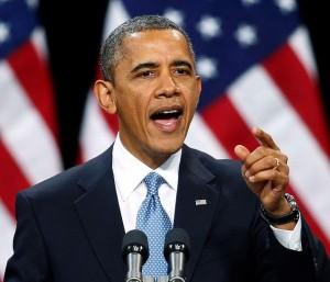 SUA avertizeazǎ SI cǎ e pregǎtitǎ sǎ lanseze atacuri aeriene ȋn Siria (foto: buzzlie.com)