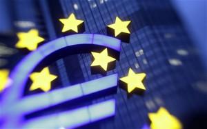 Cum vor miniștrii de Finanțe din UE sǎ revigoreze economia (foto:telegraph.co.uk)