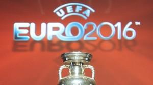 Preliminarii Euro 2016: Programul complet din etapa 1