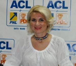 Poziția ACL privind proiectul autonomiei Ținutului Secuiesc (foto:portalsm.ro)