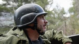 Ucraina: Fotograf al agenției ruse RIA Novosti ucis ȋn zona Donbas (foto:en.ria.ru)