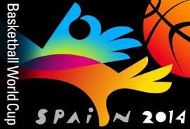 Campionatul Mondial de Baschet 2014: Finalǎ Serbia – SUA (foto:bpmavosta=appartments.com)