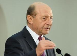 Băsescu confirmă planurile NATO.