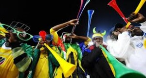 CM de fotbal 2014 a dus economia Brazilia ȋn recesiune (foto:theindependent.org)