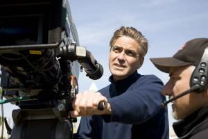 Clooney va regiza un film despre scandalul News of the World (foto:incine.fr)
