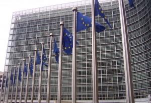 Ce portofoliu a primit Corina Creţu. Lista comisarilor europeni