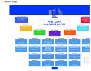 comisia europeana corina cretu comisar