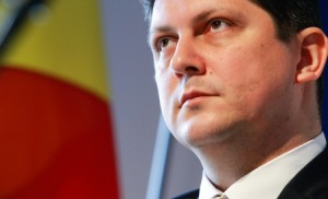 Reacția MAE la decapitarea lui David Haines de SI (foto: frontpress.ro)