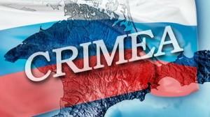 Rusia: Articolele din Wikipedia despre anexarea Crimeei ar putea fi interzise (Foto:fox13now.com)