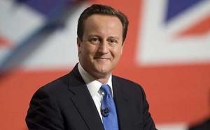 Premierul britanic recomandă ieșirea din UE.