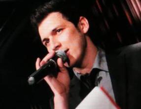 Claudiu Roman, fost DJ la Radio21.