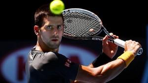 US Open, ultimele rezultate. Djokovici în semifinale.