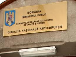 Percheziţii într-un dosar de evaziune fiscală: Deputatul PSD Adrian Simonescu ar putea fi implicat