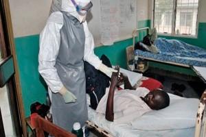 Ce sumǎ va dona Fundația Gates pentru combaterea Ebola (foto: el19digital.com)