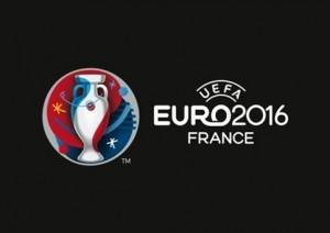 Preliminarii Euro 2016: Rezultate complete din etapa 1