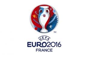 Preliminarii Euro 2016: Rezultatele partidelor de sȃmbǎtǎ, 7 septembrie