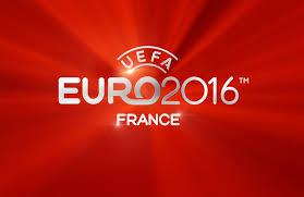 Preliminarii Euro 2016, etapa 1: Rezultatele partidelor de luni, 8 septembrie (foto:psam.uk.com)
