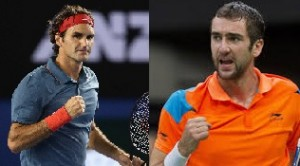 US Open: Federer și Cilic calificați ȋn semifinale
