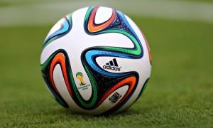 Top 10 FIFA 2014: România a urcat un loc.