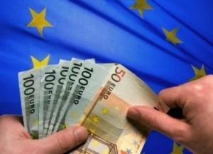 MFE despre finanțarea locurilor de muncǎ pentru tineri (foto:edarges.ro)