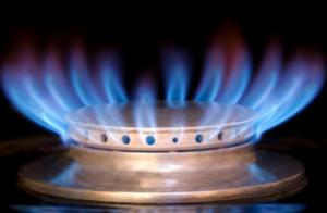 Criza gazelor lovește la iarnă.