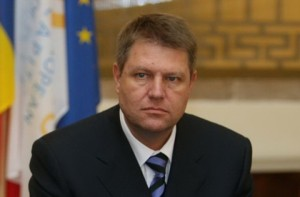 Iohannis despre stabilitatea globalǎ și pericolul rus (foto:vestic.ro)