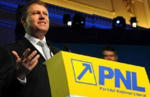 Tribunalul București nu a aprobat cererea de modificare a statului PNL (foto:stiridegirugu.ro)