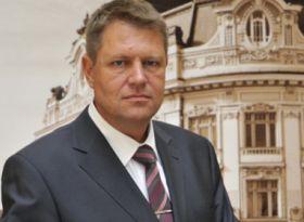 OUG privind traseismul politic. Iohannis a depus plȃngere penala la DNA ȋmpotriva lui Dragnea (foto: politicaromaneasca.ro)