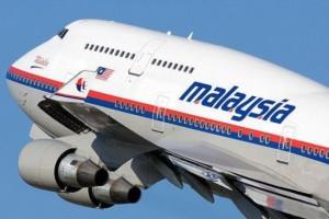 Noi informații privind ancheta zborului MH17.