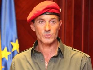 Conturile lui Radu Mazăre au fost deblocate.