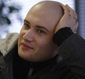 Reacție durǎ a lui Bendeac la decesul IPS Nicolae Corneanu (foto:cinemagia.ro)